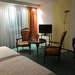 Photo of Palmenhof Hotel