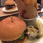 Photo of BLT Burger (Causeway Bay)
