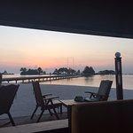 Paradise Island Resort & Spa Foto
