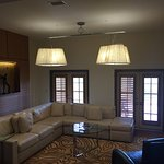 Villas of Grand Cypress Foto