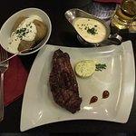 Photo of Steakhouse ASADOR