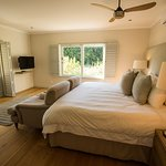 Angala Boutique Hotel and Guest House Foto
