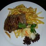 Photo of Restaurace Cerny Orel