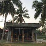 Photo of UTMT Underneath the Mango Tree
