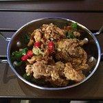 NahaThai's Street Food