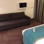 Photo of Motel One Hamburg - Altona