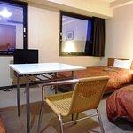 Photo of Hotel 1-2-3 Kurashiki