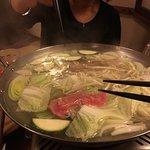 Photo of Restaurant Tokyo