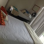 Mapleton Falls Accommodation Photo