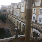 Hotel Baglio Basile Foto