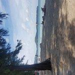 Photo de Bang Tao Beach