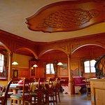 Gasthaus Heyder