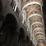 Cattedrale di Santa Maria Foris - Lucca