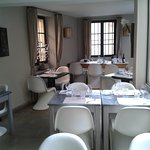 Chez Serge Foto