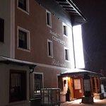 Photo de Hotel Centro's