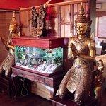 Lanna Thai Cuisine Foto