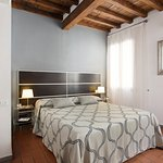 Photo of Sette Angeli Rooms