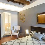 Sette Angeli Rooms Firenze - Double room - Room 103