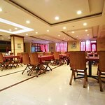 Hotel Preethi Classic Towers Photo