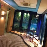 Foto de Hotel Comendador