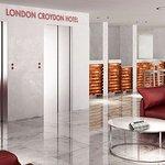 Foto di Best Western Plus London Croydon Aparthotel