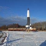 V2 und S-Bahn für den Standorttransport