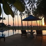 Reef Villa & Spa Foto