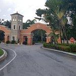 Photo of Grand Bahia Principe Turquesa