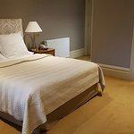 Foto de Grand Vue Private Hotel