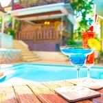 Cha Wan Resort Photo