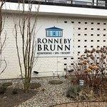 Photo of Ronneby Brunn Hotel Spa Resort