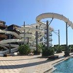 Фотография Maxx Royal Kemer Resort