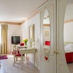 Blommenhof Hotell Photo