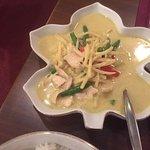 Foto di Grand Thai Restaurant