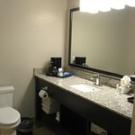 Photo of La Quinta Inn & Suites Santa Clarita - Valencia