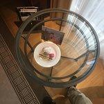 Hotel Adlon Kempinski Foto