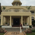 Photo of The Lalit Jaipur