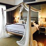 Goya Boutique Resort Foto