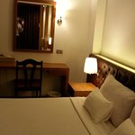 Photo de Viva Hotel