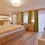 Photo of Gasthof-Pension Tirolerhof