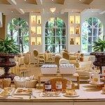 Grand Hotel Fasano Foto