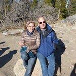 Our Wonderful Coloradans !! Great Couple & Friends !