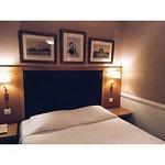 Photo of Hotel Eber