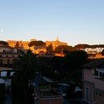 Gran Melia Rome Foto
