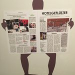 Foto de Hotel Rathaus Wein & Design