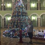 Foto de Montejo Palace