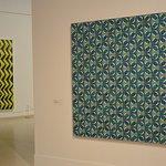 Foto di Art Gallery of Western Australia