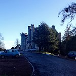 Airth Castle & Hotel Φωτογραφία