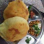 Фотография Yummy India