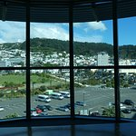 Te Papa Tongarewa (Museum of New Zealand) Foto